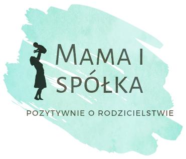 Mama i Spółka