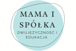 Mama i Spółka | Blog